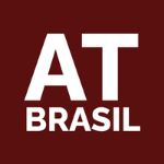 Sobre o Área Tech Brasil